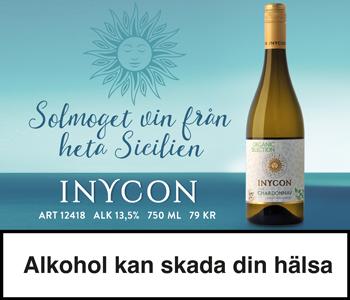 inycon-chardonnay