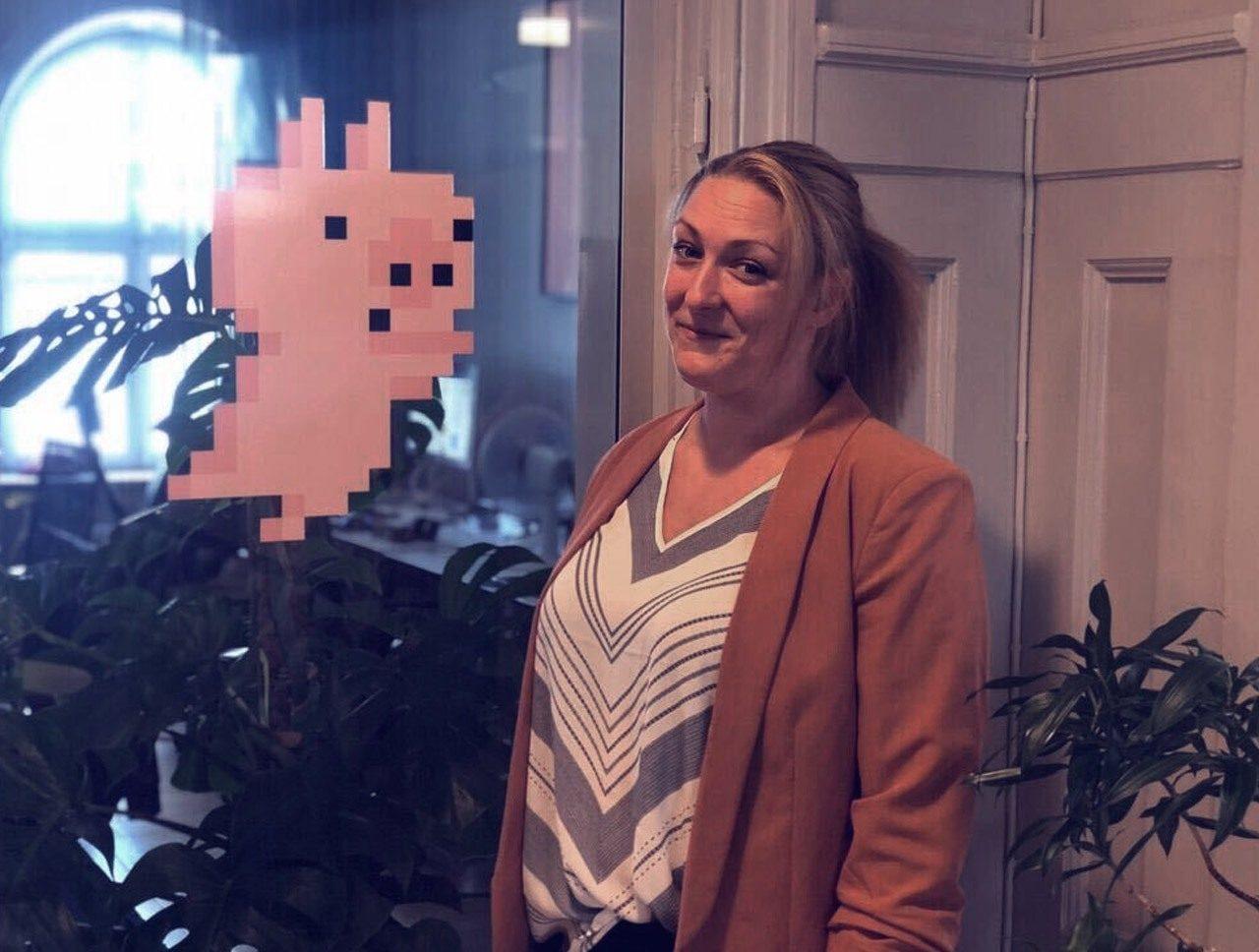 Image for Gimi stärker sin plats på Edtech-scenen och rekryterar kognitionsvetare från Lunds Universitet