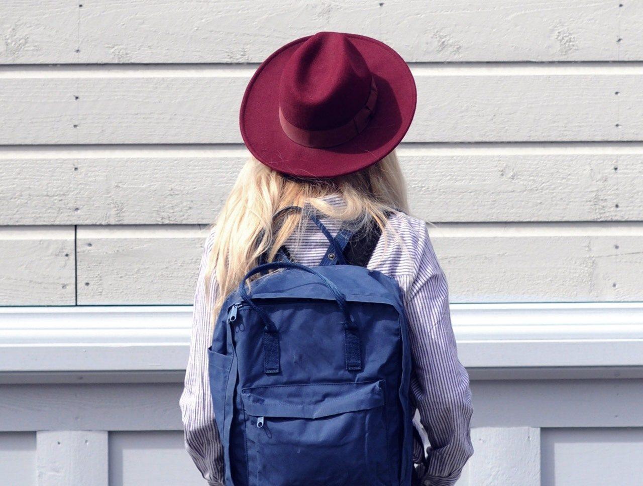 Image for Skolstart - Träna upp ditt barns självständighet genom uppgifter och sysslor