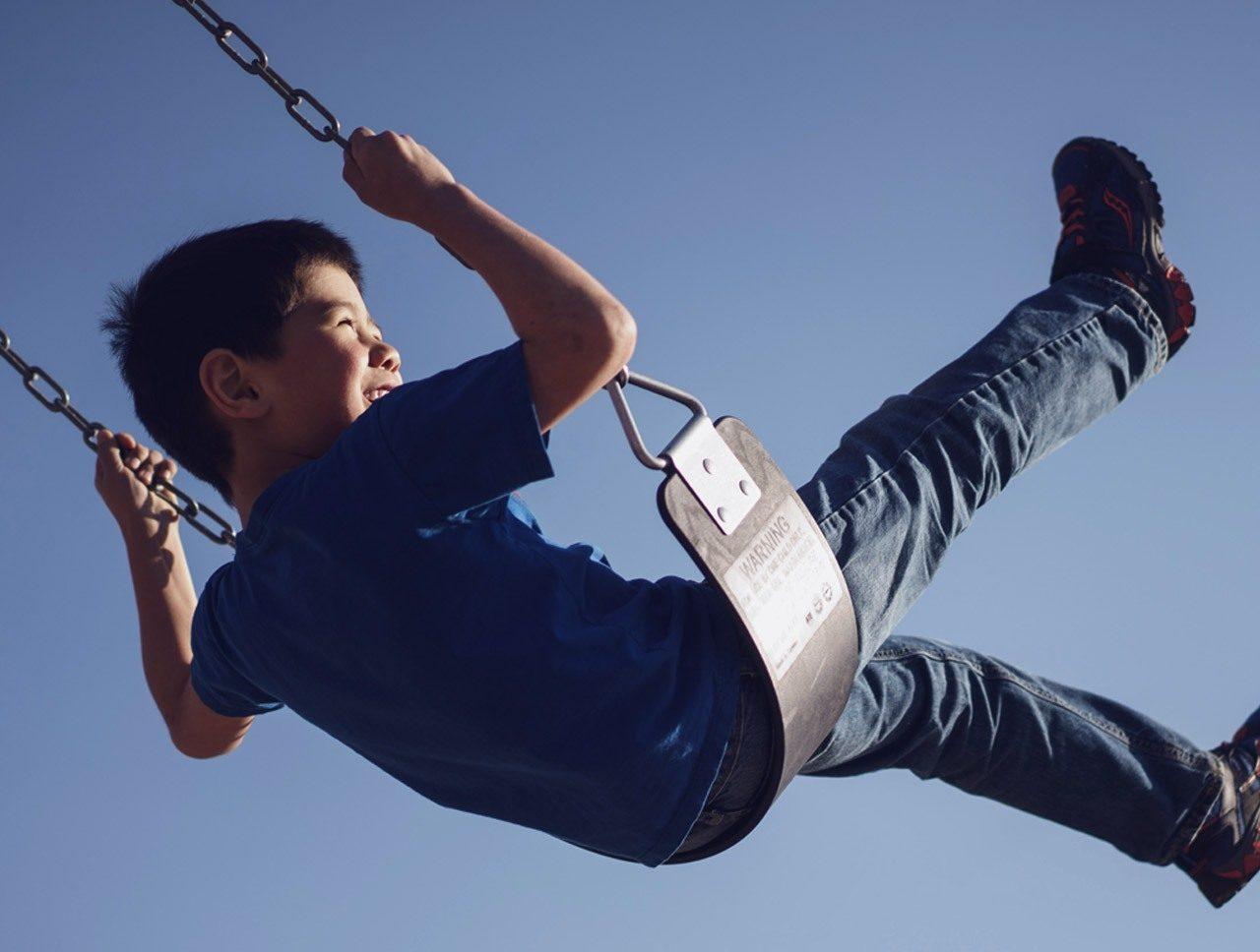 Image for Midsommar - 5 tips för att ge ditt barn en ekonomisk förståelse