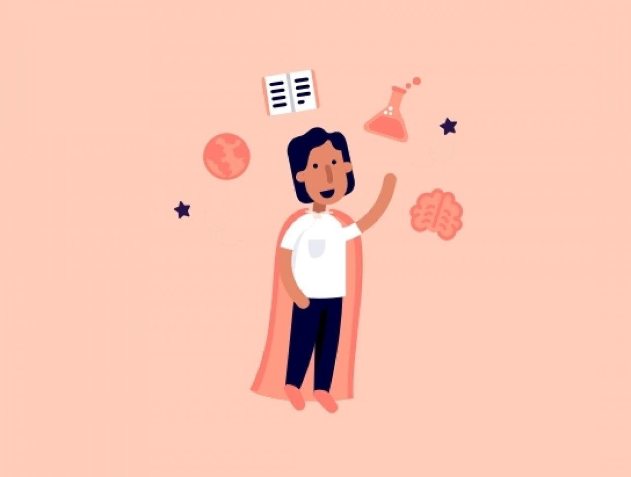 Image for Lär barn om pengar under julen 2018