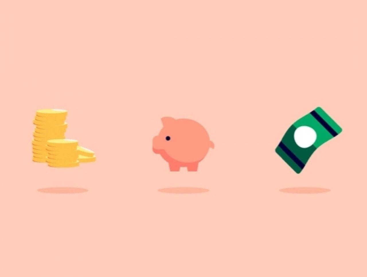 Image for Hur mycket pengar ska du ge barnen egentligen? Och.. varför?