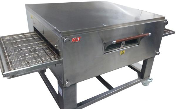 XLT 3855 Conveyor Pizza Oven
