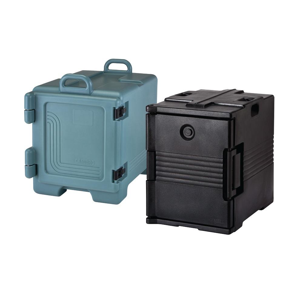 Ultra Pan Carriers - UPC 300/UPC 400