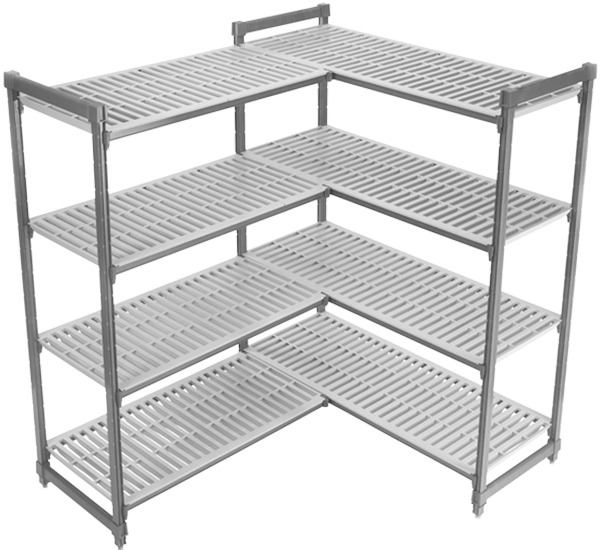 Camshelving Elements Series