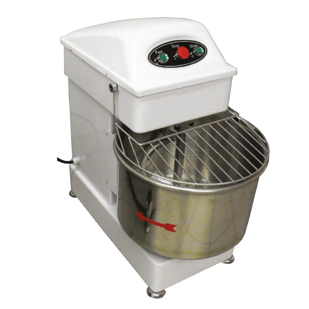 VSM-18kg Spiral Dough Mixer