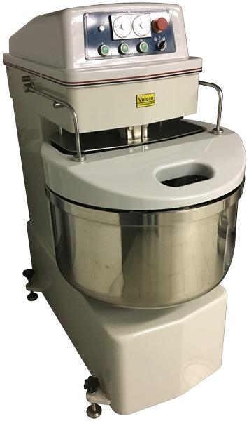 VSM-80kg Spiral Dough Mixer