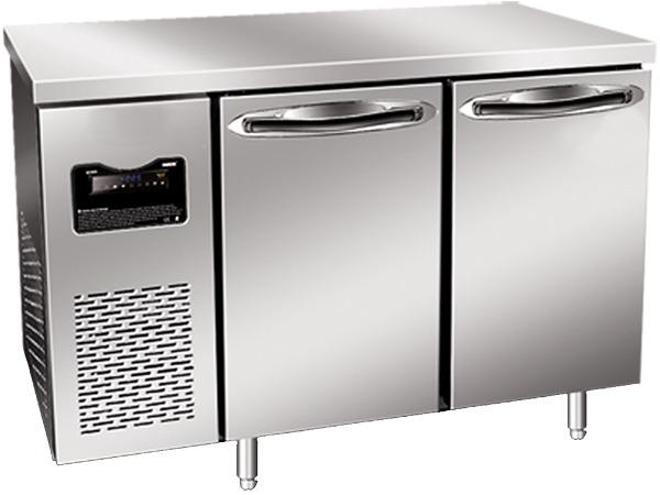 Counter Refrigerators - RC Series