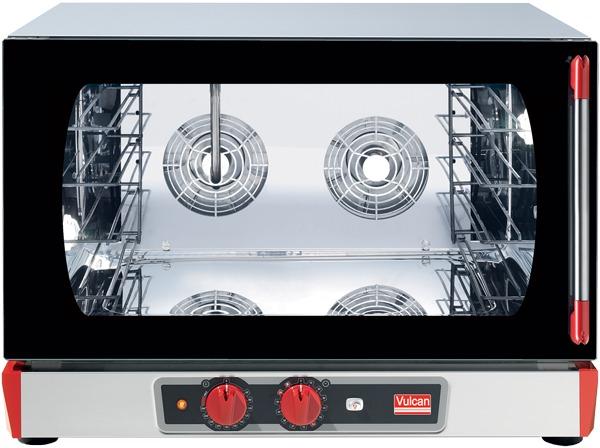 Venix Pie Ovens (TORCELLO T04MIS)