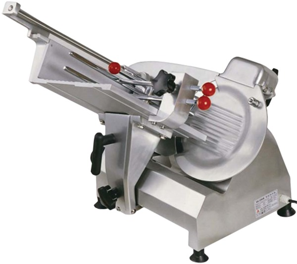 Vulcan C Series Automatic Meat Slicer SS 300A
