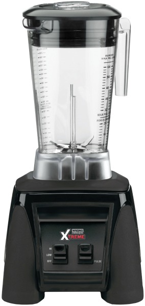 Waring Xtreme Hi-Power Blenders