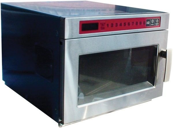 Microwave Oven MWP 1850-28E