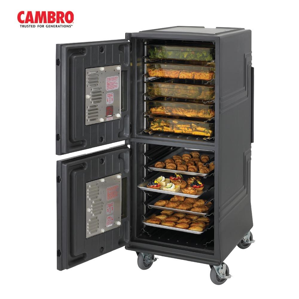 Combo Cart Plus - CMBPH2