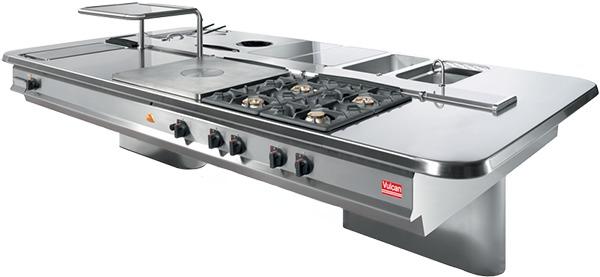 Bertos LX900