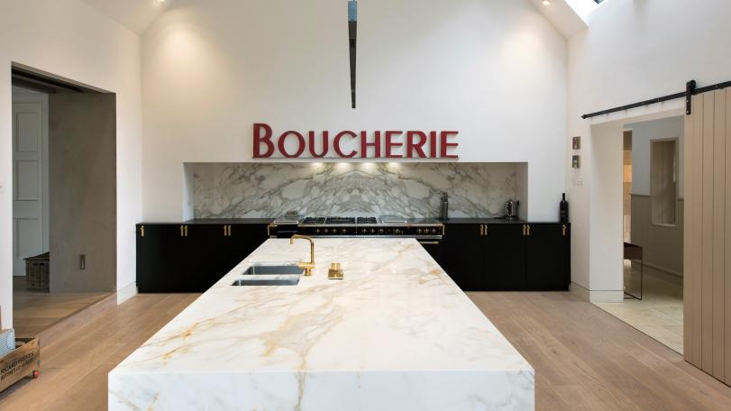 Boucherie Kitchen Hero Image 2