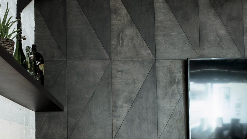 Tiny Ark Wall Grid Image Small 2