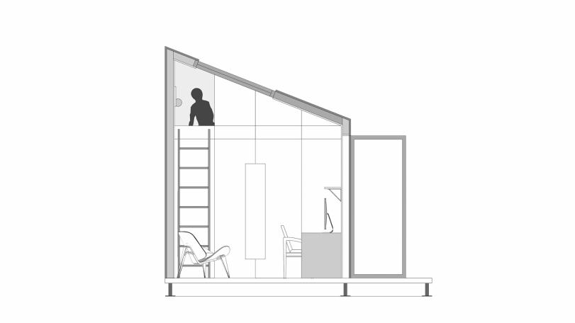 Tiny Home Grid Image 2