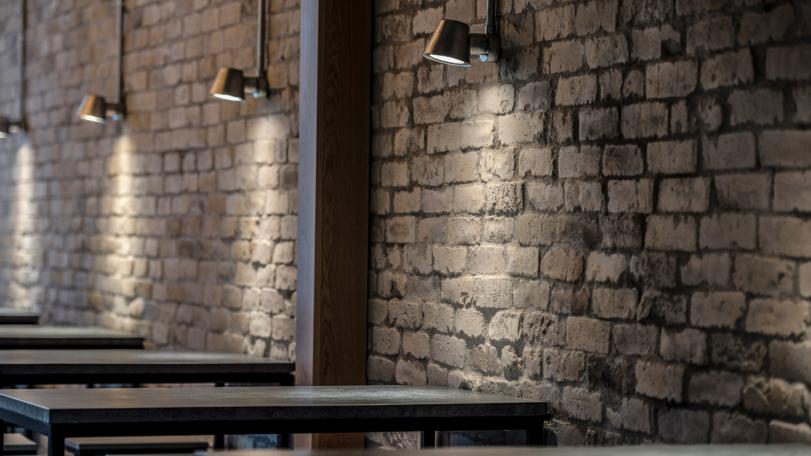 Yugo Restaurant Interior Design Grid Image Small 1