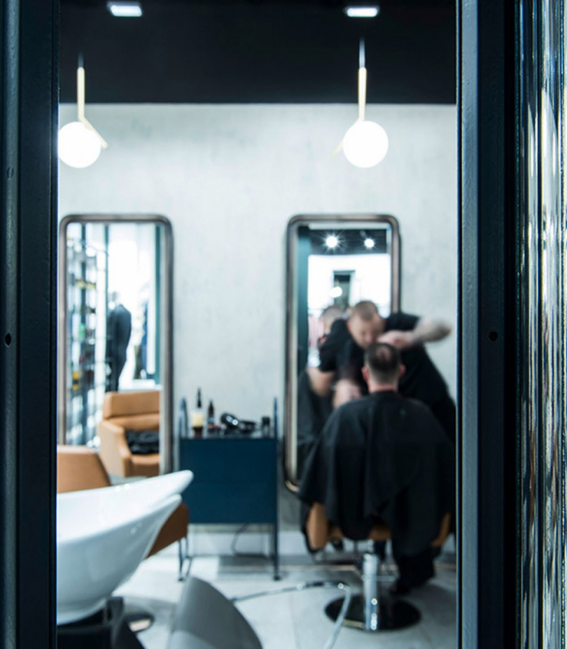 Laird Law Barbers Alt 2