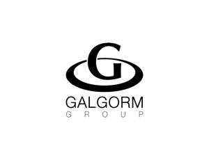 Galgorm