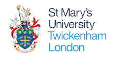 St Mary's University - London
