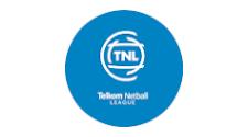 Telkom Netball League