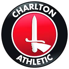 Charlton Athletic Women's Football Club