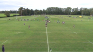 RGS vs Tiffin - Reigate Grammar School