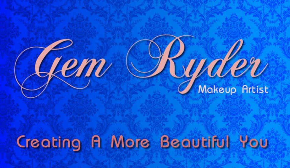 gem ryder south west plymouth bridal makeup