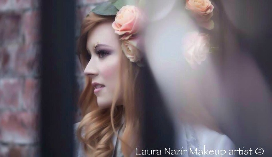 makeup artist lancaster