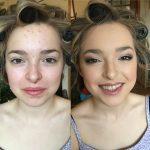 Charlotte Tillyer Hair & Make-up