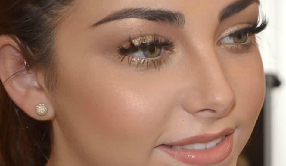 liverpool wedding makeup artist