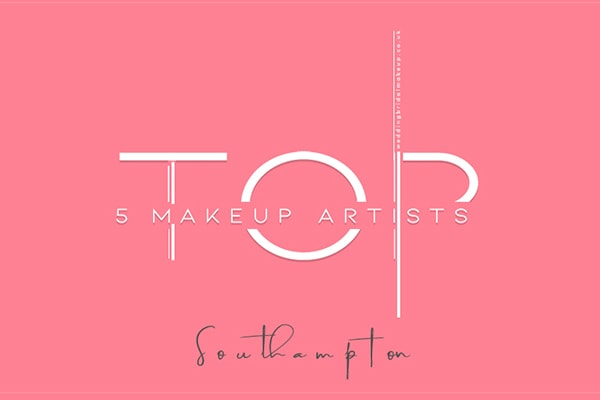WEDDING MAKEUP ARTIST SOUTHAMPTON