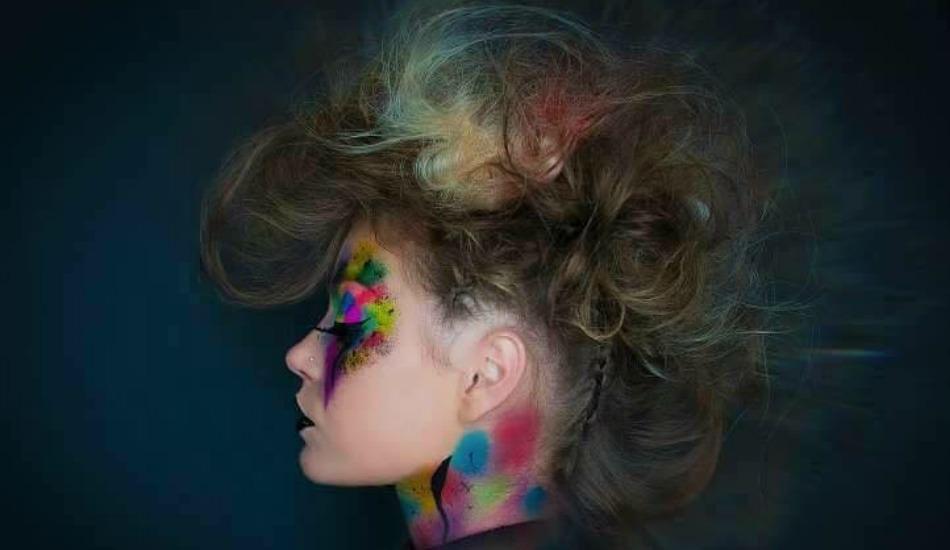 gemma rimmington middlesbrough makeup artst