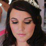Paula Tennant Makeup Artist