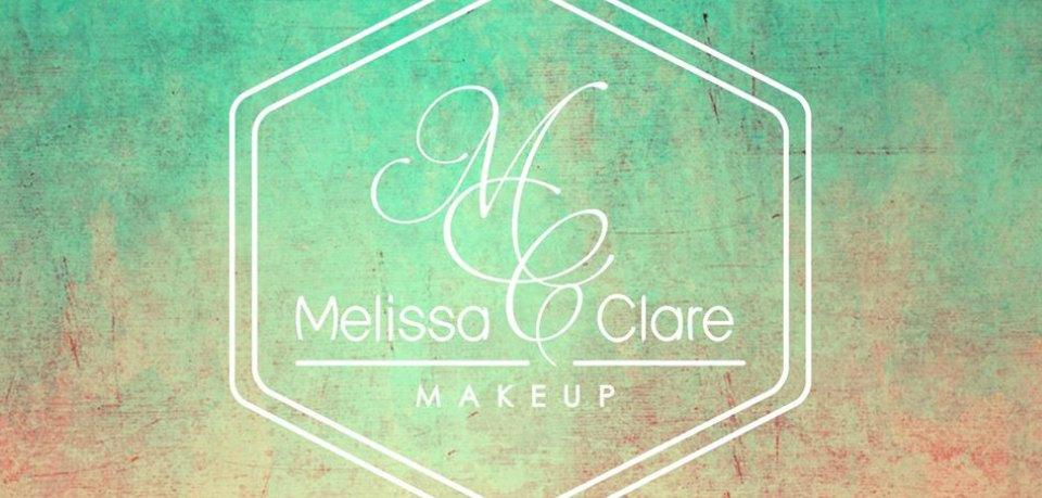 bridal makeup berkshire