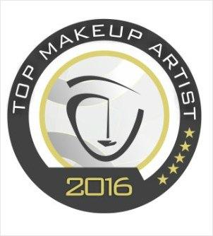 top makeup artist awards
