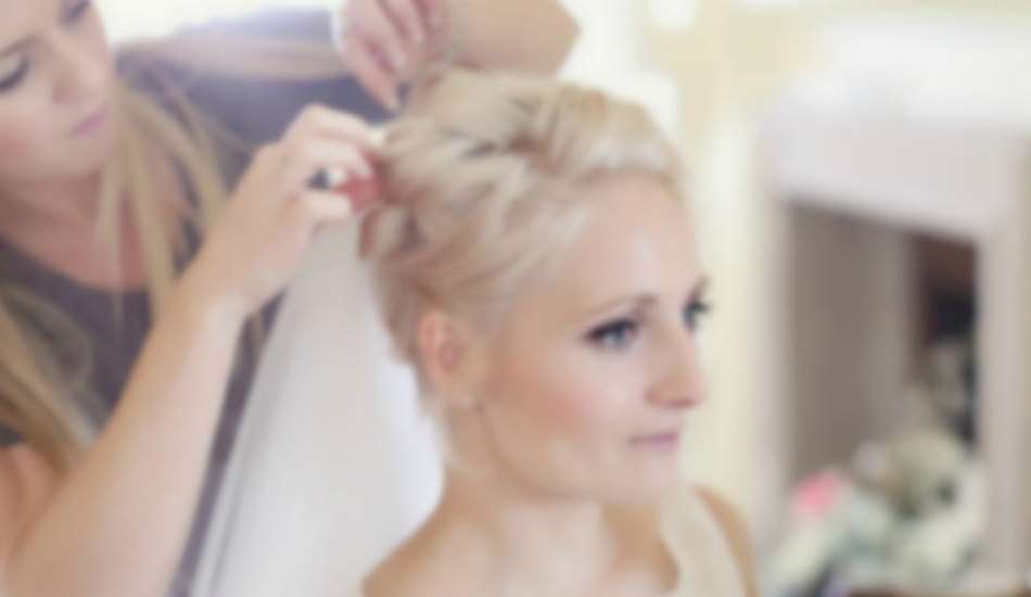 bridal makeup glasgow scotland