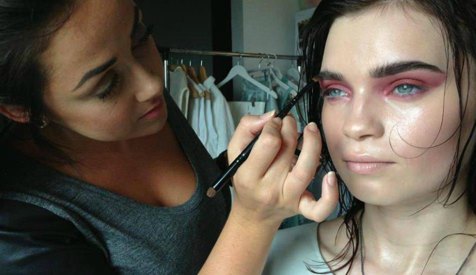 aberdeen mobile makeup artist