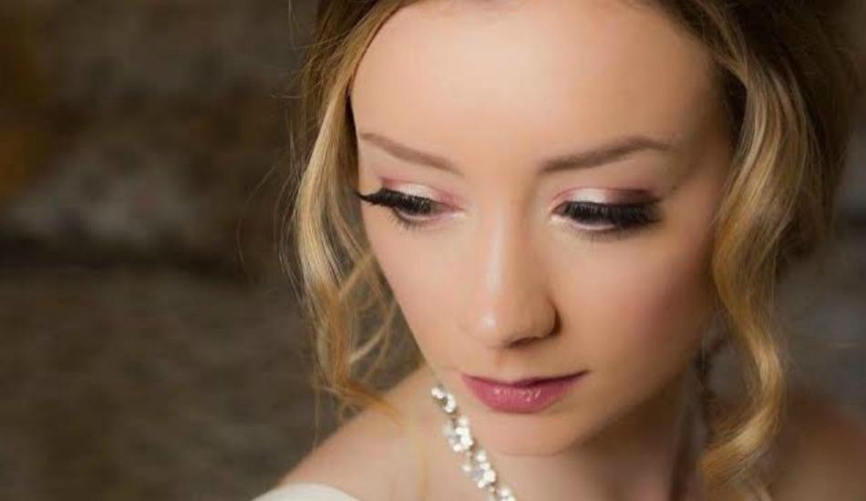 maria lucas bristol makeup artist