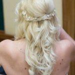 Rachel Neate Hair & Makeup Artist