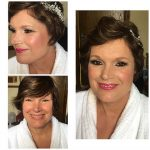 The Pro Makeup Studio by Cheryl Marie Wright