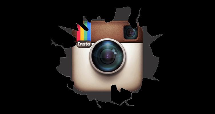 top bridal makeup instagram accounts worth following