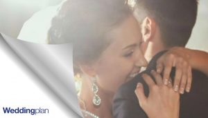 weddingplan insurance reviews