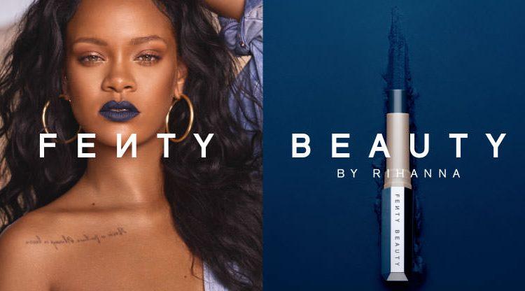 FENTY Beauty by Rihanna - 10% OFF - Black Friday 2018