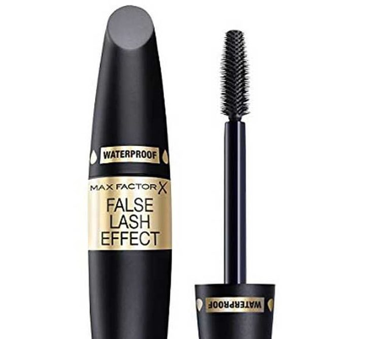 Buy Max Factor Mascaras and save almost 50%.