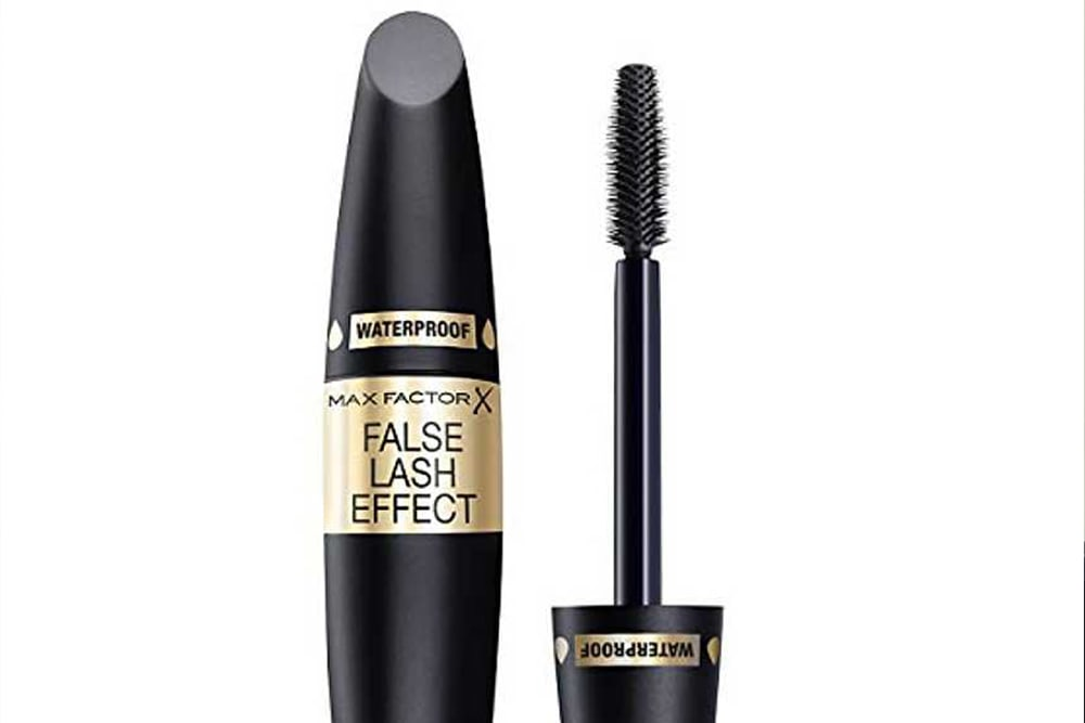 max factor mascara deal