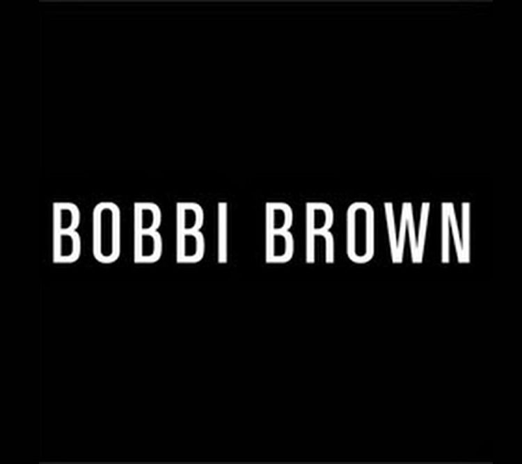 BOBBI BROWN Cosmetics - Are you being tricked? - Black Friday 2018