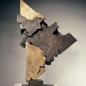 fonderia-battaglia-bronzisti-milano-gallery-3