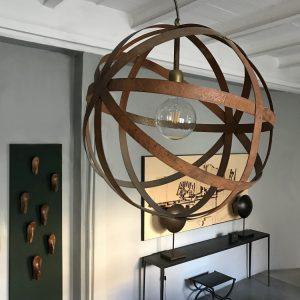 glab-arredatori-milano-gallery-2
